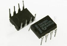 TDA7052A Original Pulled Philips Integrated Circuit TDA-7052A