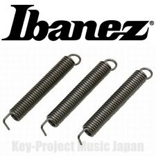 Ibanez ESPR2003 Guitar Tremolo Power Spring New w/Tracking Number From Japan
