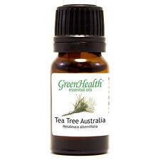 5 ml Tea Tree (Australia) Essential Oil (100% Pure & Natural) - GreenHealth