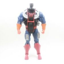 MASTER OF THE UNIVERSE CLASSICS Dragstor Figure Without Head MOTUC MF53