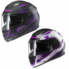 ACU Approved Men Motorcycle Helmets