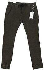 Mac jeans track Pants señores aerobic pantalones Lang Men track Pants tamaño m w33 l30