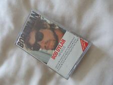 Bob Dylan - Infidels : COL 460727 4: Including lyric sheet.