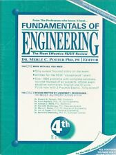 Fundamentals of Engineering: The Most Effective an