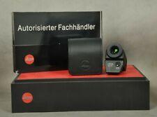 Leica EVF 2 Elektronischer Sucher vom Fachhändler Art.Nr. 18753