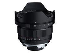 New Voigtlander HELIAR HYPER WIDE 10mm F5.6 Aspherical Leica M VM Mount M10 M9