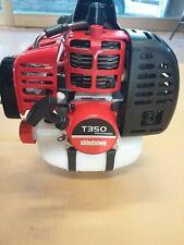 Decespugliatore Professionale Shindaiwa T350 Originale!!! Nuovo E Introvabile!!!