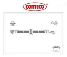 19031682 Flessibile del freno (MARCA-CORTECO)