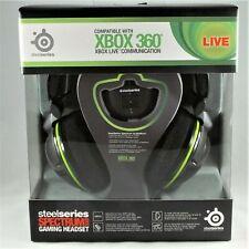 Steel Series 5XB Gaming Headset - NEW in Package