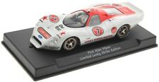 NSR 800109SW Ford P68 Lucky Strike #7