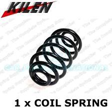 Kilen suspensión trasera de muelles de espiral Para Fiat Croma parte No. 52132