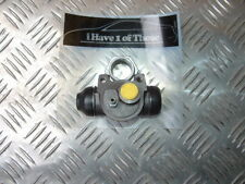 PEUGEOT 405 Saloon L/H Rear Wheel Cylinder Bendix Brakes 1988 - 1996 BWC3454