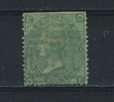 GREAT BRITAIN--Scott #48 Catalog Value $210.00