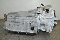 MERCEDES S CLASS W222 S350 BlueTEC 9 Speed Automatic Gearbox Transmission