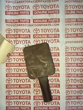 TOYOTA CELICA LIFT 1985 COVER, DECK TRIM SIDE WASHER