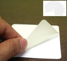 Anti-slip Bathroom translucent sticker15pcs / Non-slip / Korean Made