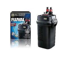 Fluval 206 Canister Filter Shrimplovers Australia
