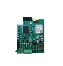 FRACARRO 910372 COMBINATORE TELEFONICO CT-BUS GSM MINI