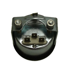 New Hour Meter for Universal Products HR400003