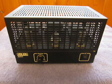Antique Sound USA, ASUSA K2003 Single Ended Triode Vacuum Tube Stereo Amplifier