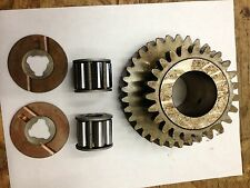 Jeep Willys MB GPW  WWII Transfer Case Cluster Gear A-999