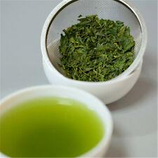 50-500g Green Tea Loose Leaf  Natural Organic Sencha Green Tea Sencha