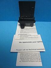 HVAC Blower Heater Motor Resistor for Jeep Liberty Wrangler 02 - 07
