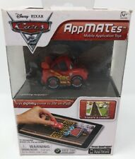 AppMATes - Single Pack - McQueen