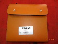 Bordwerkzeug FERRARI 360 Modena - complete tool kit bag - ET Nr 202857