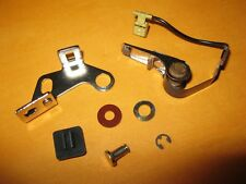 FIAT UNO(1983-92)FIAT REGATA(1983-90)PEUGEOT 305(81-88)NEW CONTACT SET-23630