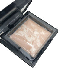 bareMinerals Invisible Glow - FAIR TO LIGHT- Powder Highlighter Full Size 7g NIB