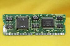 FANUC A20B-2901-0500 PCB - NEW out of box