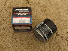 Engine Oil Filter-Hybrid Prime Guard POF4612