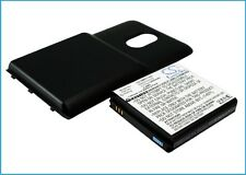 Li-ion Battery for Samsung Sprint SPH-D710 NEW Premium Quality