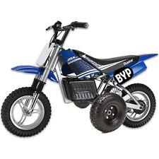 RAZOR MX350 MX400 KIDS YOUTH TRAINING WHEELS 350 400 MX motorcycle ALL YEARS