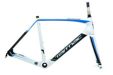 Specialized Edition Tarmac Disc Power Frameset 58cm Limited Edition #122/130 NEW