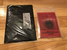Trent Reznor NIN Nine Inch Nails Physical Components Add Violence Not The Actual