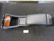 Mercedes C Klasse W203  C220 CDI   Mittelkonsole Verkleidung A2036806550 9D12