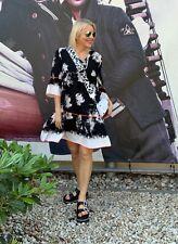 Sommer- Mini -Kleid ´von LOVE -SARAH  Neue Kollektion!!!😎