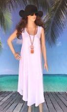 Midi Casual Women's Maxi Dresses