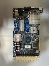 Verifone Sapphire New Pro Ii Board Pn 24656 01 R