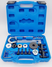 VW/Audi Engine Timing Camshaft Locking Tool Kit -  EA888 1.8 2.0 TSI TFSI