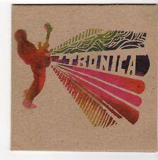 (FA312) 'Tronica, Teen Ammo - 2009 DJ CD