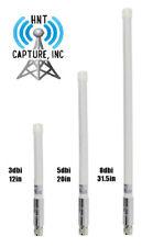 Helium Hotspot 3/5/8dBi Long Range Omni-Direct Outdoor/Indoor Antenna US 915Mhz
