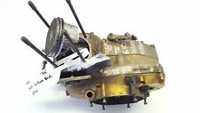 Husqvarna TE610 1998 Short Bottom End Motor Engine TC TE 610