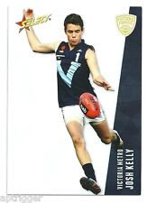 2012 Future Force (62) Josh KELLY Greater Western Sydney