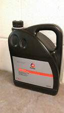 Honda Genuine Type 2 Coolant / Antifreeze (Premixed) 5lts