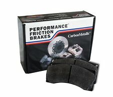 Performance Friction Brake Pads 96-94 Impala, 94-92 Caprice Front - cheap!