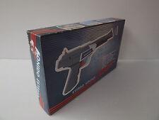 Pistolet Zapper Stero Sound Compatible Nintendo NES - NEUF