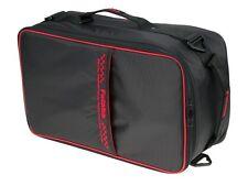 Futaba Softshell Sendertasche # groß P-D30850